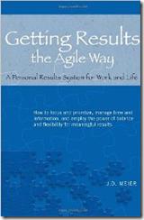 Agile Results