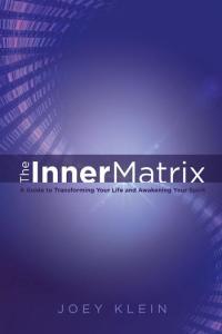 inner matrix